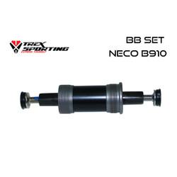 BB Set Neco B910