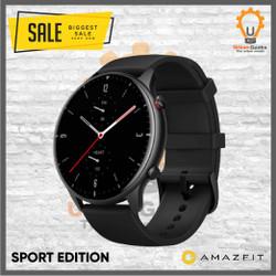 Amazfit GTR 2 Fitness Smartwatch Sport Watch Garansi Resmi