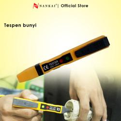 Tespen / Test Pen / Testpen / Tespen Bunyi Nankai