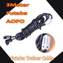 SM01 Futaba trainer 6EX FF9 6j 8J 10J 10CG T8FG 14SG 14MZ 18SZ 18MZ