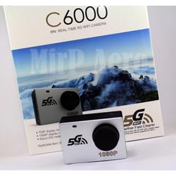 c6000 1080p support for bugs 3 pro kamera Quadcopter mulus baru murah