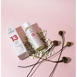 Habbie Aromatic Telon Oil Plus (Flower Series) - Varian No. 13 Lily
