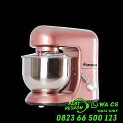 Mixer B-6 - Mixer Roti - Mixer Kue | Mixer WIRASTAR