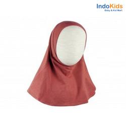 Little Palmerhaus - Instant Hijab (Hijab Anak)