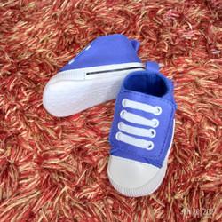Bebiso Sepatu/ Sendal Prewalker Baby Boy/ Pria