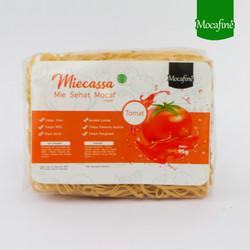 Mie Sehat Mocaf - Mocafine (Miecassa) - Rendah Gluten - 90 gr