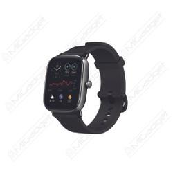 Amazfit GTS 2 Mini Jam Tangan Digital Smartwatch Sport Garansi Resmi