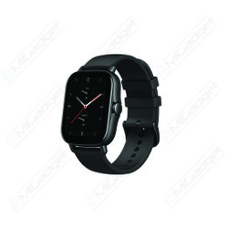 Amazfit GTS 2E 2 E Jam Tangan Digital Smartwatch Sport Garansi Resmi