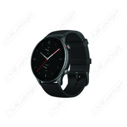 Amazfit GTR 2E 2 E Jam Tangan Digital Smartwatch Sport Garansi Resmi