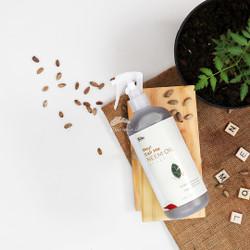 Neem Oil Pestisida Spray Premium Pupuk Anti Hama 500ml Ready to Use