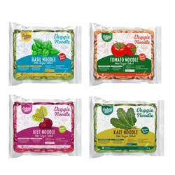 Promo Buy 1 Get 1 Ladang Lima Mie Sayur Sehat