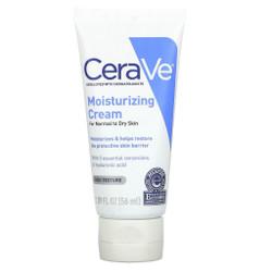 CeraVe Moisturizing Cream 56ml