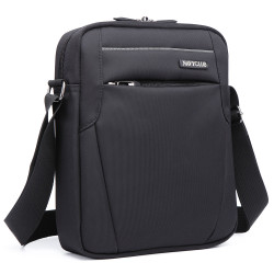 Navy Club Tas Selempang Sling Bag Tablet Ipad Tahan Air 5550
