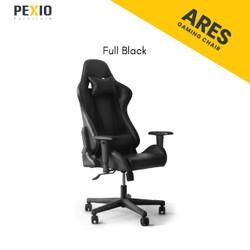 Kursi Gaming PEX |PEX Gaming Chair Ares Series