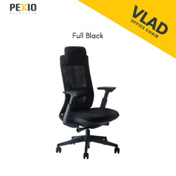 Kursi kantor PEX | Office Chair PEX | Vlad