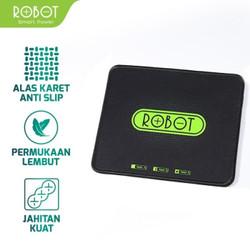 Robot RP01 Mousepad Anti-Slip Soft Surface