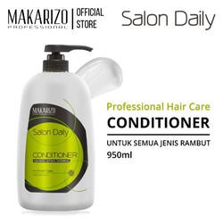 Makarizo Salon Daily Professional Conditioner 950ml