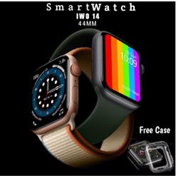 images?q=tbn:ANd9GcQh_l3eQ5xwiPy07kGEXjmjgmBKBRB7H2mRxCGhv1tFWg5c_mWT Smartwatch Tw-003