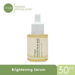 Avoskin Your Skin Bae Niacinamide 12% + Centella Asiatica