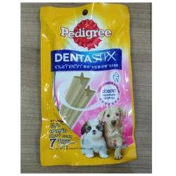 Pedigree Dentastix Puppy