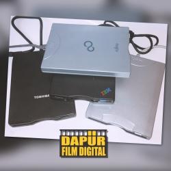 Floppy Drive Disket Diskette Diskettes Branded Original Import