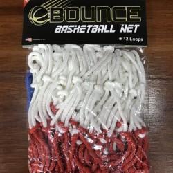 Jaring ring basket Net ring basket BOUNCE 12 loops