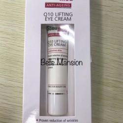 Sebamed Q10 Lifting Eye Cream 15ml