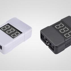 HOTRC-BX100-1-8S-Lipo-Battery-Voltage-Checker