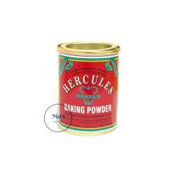 HERCULES Double Acting Baking Powder 110g kaleng 110