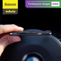 BASEUS PADDLE CAR AIR VENT FRESHENER PEWANGI MOBIL PARFUM MOBIL