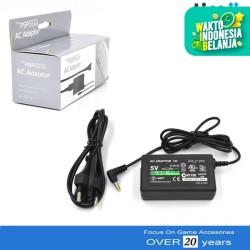 Adaptor Charger PSP Sony 1000 2000 3000 Slim Dan Fat
