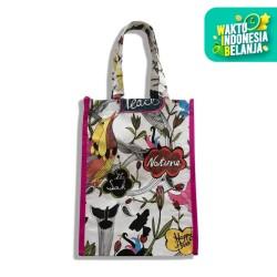 Sakroots Shopping Bag