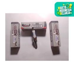 Busi Motor Racing TDR Beat & Vario 110 & Spacy & Scoopy & Vario 125