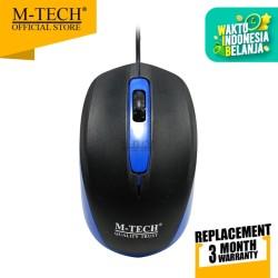 M-TECH ORIGINAL Mouse Kabel MT-05