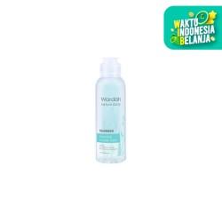 Wardah - Seaweed Cleansing Micellar Water 100 ml