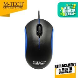 M-TECH ORIGINAL Mouse Kabel MT-02