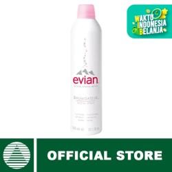 Evian Facial Spray 300