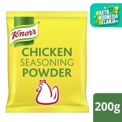 Knorr Bumbu Ekstrak Daging Ayam 200g
