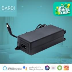 BARDI Smart Adaptor untuk LED strip - 10 Meter