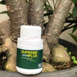 artemia supreme plus 30 gr