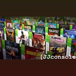 XBOX 360 Games Kaset DVD JTAG RGH ( request ) murah meriah LT 3 kinect