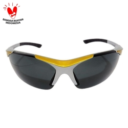 Sunglasses L-3642