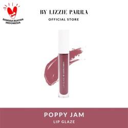 Lip Glaze BLP - Poppy Jam