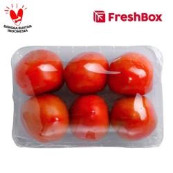 Tomat Merah 1 kg FreshBox