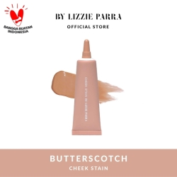 Cheek Stain BLP - Butterscotch