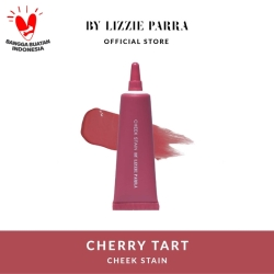 Cheek Stain BLP - Cherry Tart