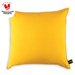 Sarung Bantal Tidur Polos Colorful ukuran 66x51