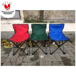 kursi lipat outdoor
