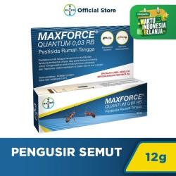 Anti Semut - Maxforce Quantum