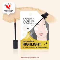Moko Moko My Precious Highlighter